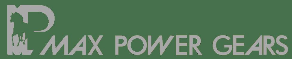 MaxPowerGears